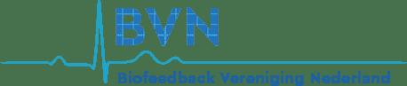Biofeedback Vereniging Nederland